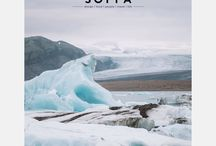 SOFFA 17/ Elements /   Fire, water, earth, air. Join us on a journey to temper the untameable forces of nature, the basic elements that permeate everything in our world!