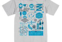 Design: tshirt