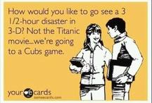 White Sox :)