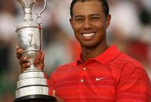 Top 10 All Time Golf Players