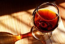 Feb 1st-PORT & ICE WINE Workshop! / Call to register! 862.208.5808