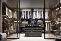 ГАРДЕРОБНАЯ модерн / walk in closet modern, walk in closet contemporary, гардеробная комната модерн, гардеробная в  стиле модерн, гардеробная
