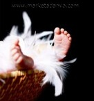 Babies / Marketa Danyo Photography