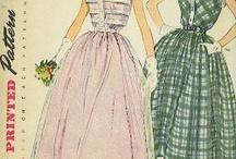 1950s hatter