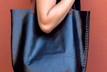 bags n more