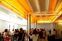 Campus Made in Blog - Montréal 2014