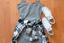 Buli dress