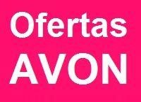 AVON / Catalogo AVON. Lanzamientos y OFERTAS