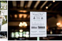 Sylvania Country Club Weddings / Grand Rapids, OH weddings by http://loveisgreaterphoto.com/