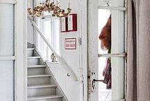 декор интерьера-decorating