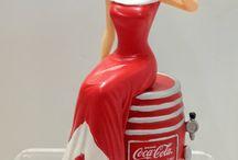 Coca-Cola collection <3