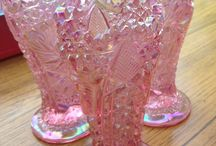 Bel vetro ( beautiful glass)
