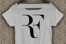 https://arjunacollection.ecrater.com/p/29264258/roger-federer-rf-logo-t-shirt