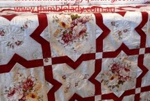 Quilt Designs to make / Designs here are for quilt lovers to make for your beautiful homes.