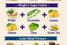 pre zdravie - strava