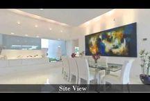 Bryan Artawijaya Susilo   Brilliant Property Investor