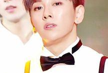Noh Taehyun