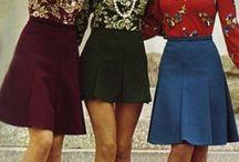 Scuola-lavoro anni 70