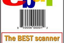 Ebay & Amazon tools