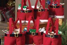 kerstmis diverse