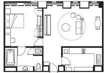 Apartment /Design
