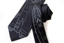 Military Chic / Military designs, perfect for a history buff or veteran.