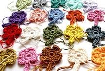 St. Patrick's Day Crochet