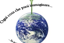 "Earth Day 2013 / Clicca su ""Follow Board"", attedi il nostro invito e inizia a pinnare le immagini che per te celebrano al meglio il nostro pianeta!    Click on ""follow board"" and start pinning images to celebrate our planet!   #Earth #Day #2013"