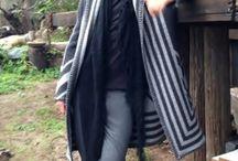 Charlie Hunnam / by Merissa Galloway