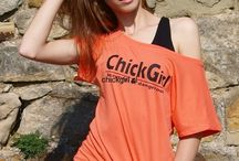 ChickGirl.pl