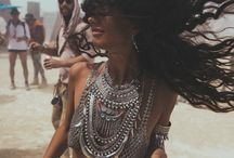 burningman****