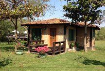 Bonito - MS / Dicas de pousadas, hotéis e resorts em Bonito - Mato Grosso do Sul.