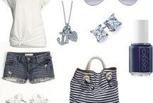 Clothes, clothes, clothes!!!