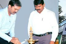 IAS Academy Chennai / Knowledge hub for IAS related information like Current Affairs, News, Events, Blogs, Articles etc.,