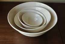domestic ware