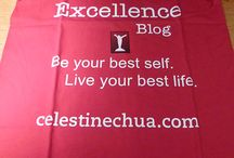 Empowerment Business Blogs / Reading Material