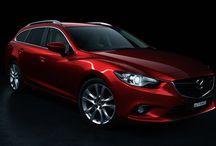 Mazda / http://carsdata.net/Mazda/
