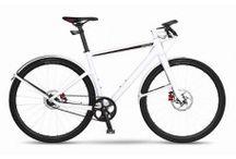 "Road Bikes ""BMC"" - www.store-bike.com / Find at Store-Bike.com Your BMC Road Bikes Cheap Price & FREE Shipping. Buy Now !!!"
