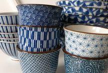 ceramics | керамика