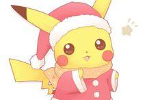 Christmas ≧∇≦