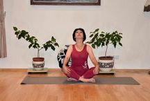 hormonálna joga a jej účinky