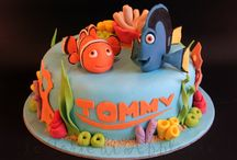 compleanno Tommy