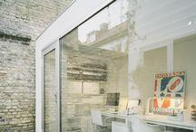 Studio | WIP