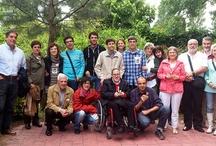 Hablan de nosotros en... / Noticias sobre los ganadores del 2013 #espiraledublogs