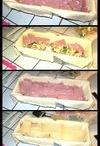 Foodstuf