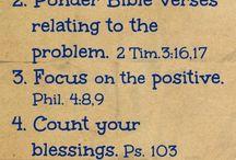 Pozitív gondolatok