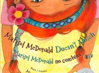 Elementary Global Reading Recommendations / Multicultural book suggestions for K-5 students from the Primary Source Library