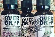 Raven by Over Drip / Raven by Over Drip -- An absolute mixture of mixed berries and black currant with a surprise! --  Visit: https://www.bigcloudvaporbar.ca/product/raven-by-over-drip/ --  Big Cloud Vapor Bar - Your Premium Supplier of Electronic Cigarettes,E-Juice, Accessories, and More! visit us at -- www.bigcloudvaporbar.ca