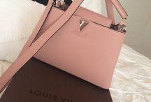 Le borse