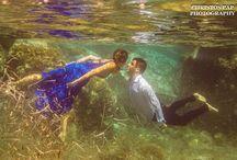 摄影师在科斯岛 / 婚礼摄影师在科斯,照片会议,婚礼,爱情故事会议